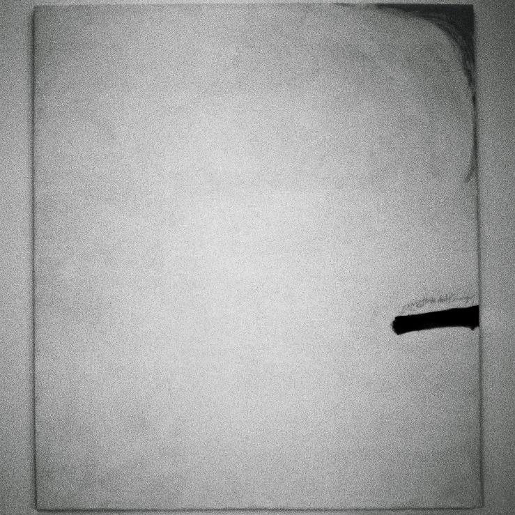 r001-011 - copie